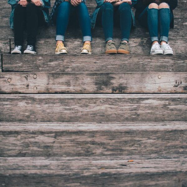 Kinder- und Jugendpsychologie