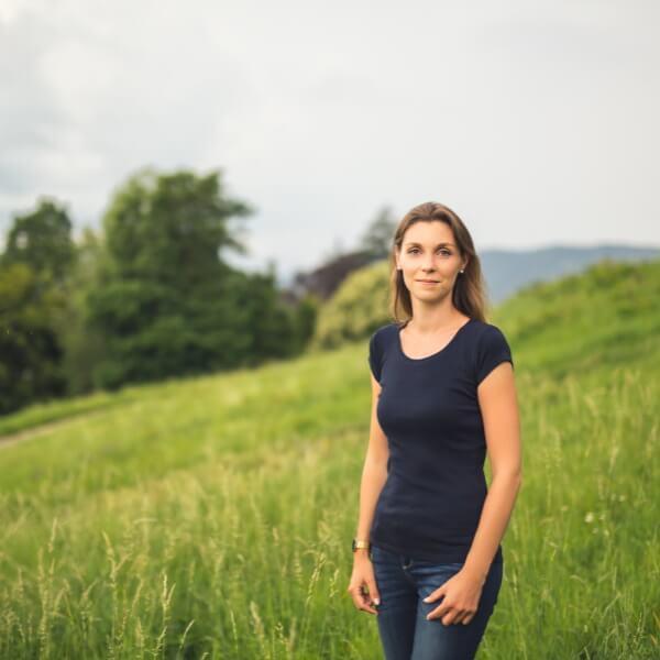 Marie-Christin Hinteregger